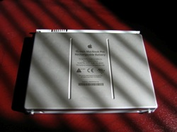 macbook-pro-battery-250.jpg