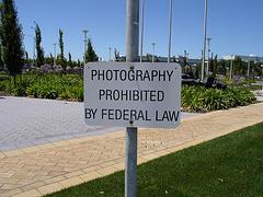 photographyprohibited.jpg