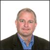 Marc OÂ'Brien, CEO of Projity, and OpenProj