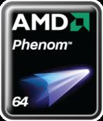 On the test bench - AMD Â'SpiderÂ' Phenom 9600-based system