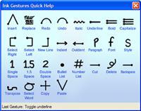 ink_gestures.jpg