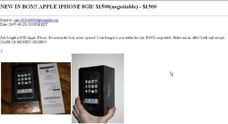 nyciphone1500.jpg