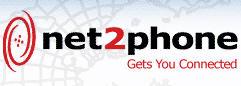 net2phone.jpg