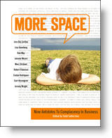 morespace_cover.jpg