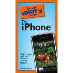 pocketidiphone.jpg