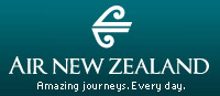 Using RIAs for Fun and Profit: Air New Zealand