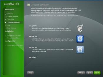 zd-suse-installer.jpg