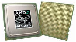 AMD's Quad FX platform is dead