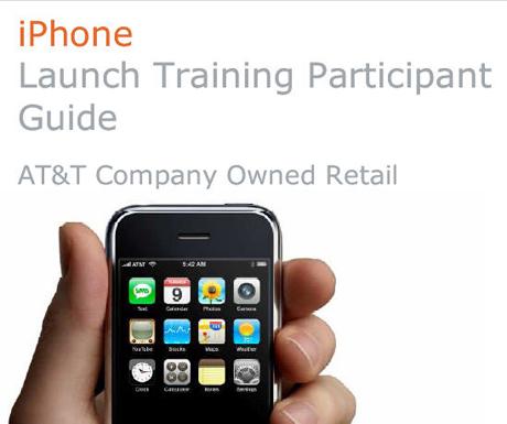 iphonelaunchguide.jpg