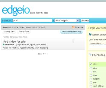 edgeio2.png