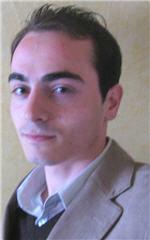 Dancho Danchev