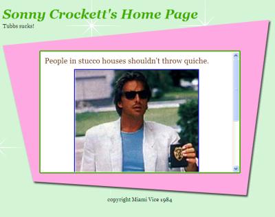 crockett.png