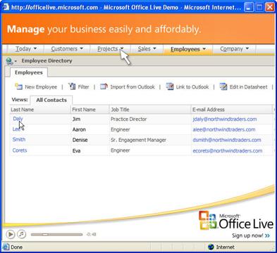 officelivecollaboration.jpg
