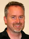 Intacct CTO Aaron Harris