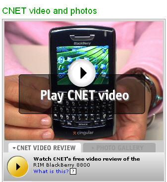cnet8800.jpg