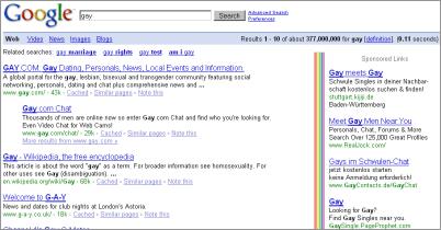 gay-adwords.png