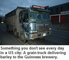 graintruck.jpg