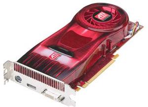 FireGL V7700