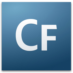 New version of ColdFusion aimed at .NET, Ajax crowd