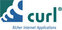 Curl releases Mac version of their runtime