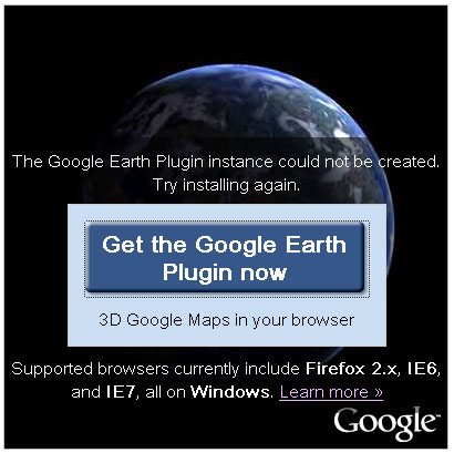 googleearthplugin.jpg