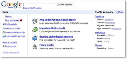 googlehealthscreen.jpg