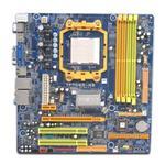Biostar TForce 7050-M2