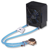 Cooler Master RL-EUL-GBU1-GP Aquagate S1