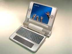 notebook100.jpg