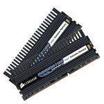 Corsair TWINX Dominator Dual Channel 2048MB PC14400 DDR3 1800MHz Memory (2 x 1024MB)