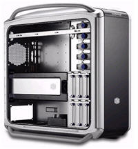 Cooler Master RC-1100 Cosmos S ATX Full-Tower Case