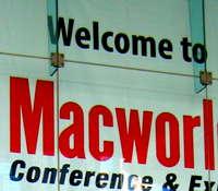 Macworld Expo minus Apple: Traditions meet market reality