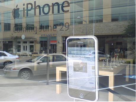 iphonedigitalnomad.jpg