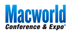 Breaking: Apple to pull out of Macworld Expo after January