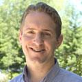 Matt Asay of C Net