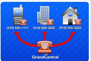 grandcentral2.jpg