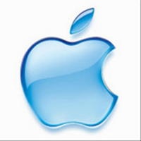 Revealed: The mysteries of Apple's logo and other high-tech brands