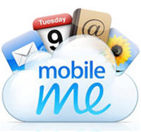 Another MobileMe knock: no subscribed calendars