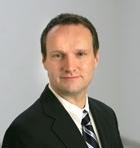 Alan McCormack Harvard Business School