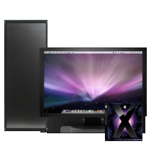Psystar embraces Apple tax with NVIDIA and Blu-ray offerings