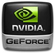 nvidia_logo_geforce.jpg