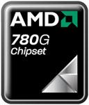 AMD 780G chipset