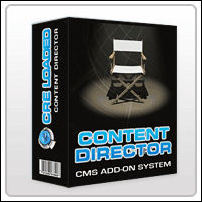 Chain Reaction Ecommerce software box