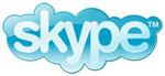 skypelogo21.jpg