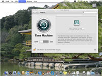 Time Machine - Part I: Is it as good as Apple wants us to believe?