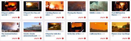 cnnvideocalfires.jpg