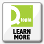 QTopia learn more button from Trolltech web site