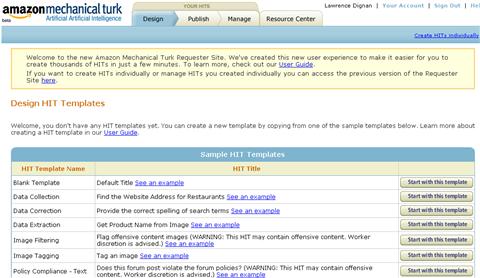 turk1.png