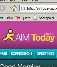 AIMToday.jpg