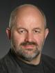 Dr Werner Vogels, Amazon.com CTO